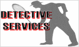 Weymouth Private Detective Services
